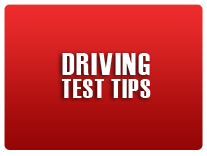 driving-tips-button